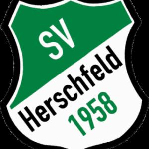 SV Herschfeld